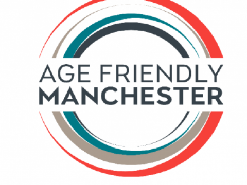 Fallowfield and Rusholme Age Friendly Facebook Page