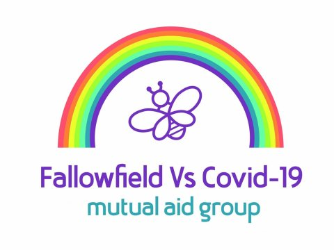 Fallowfield vs Coronavirus Mutual Aid Group