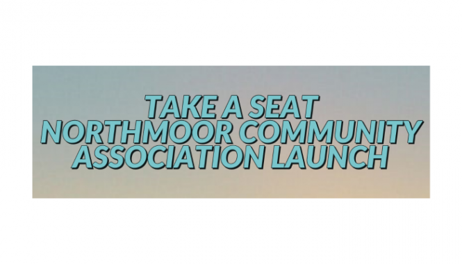 Northmoor Community Association