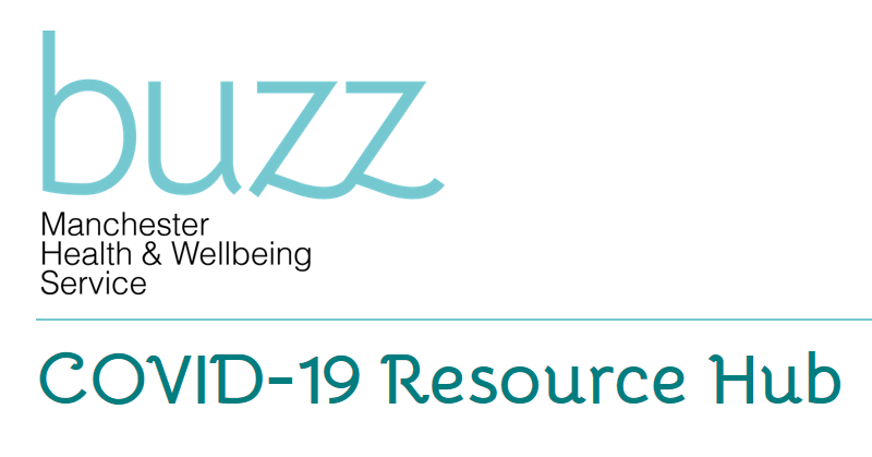 COVID-19 Resource Hub