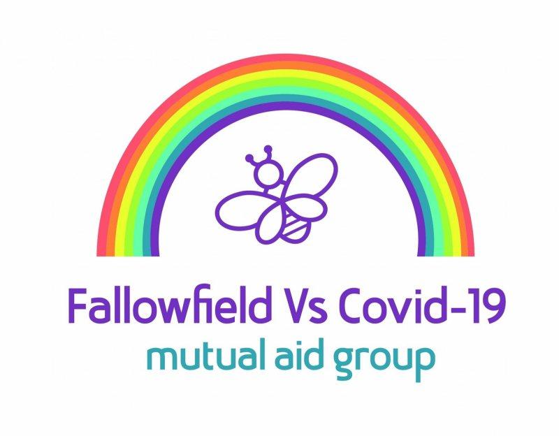 Fallowfield vs Coronavirus Mutual Aid Group