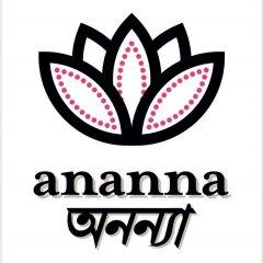 Ananna logo