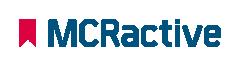 MCRactive logo