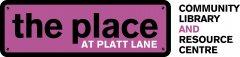 The Place at Platt Lane logo