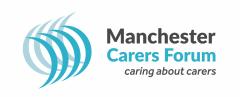 Manchester Carers Forum logo